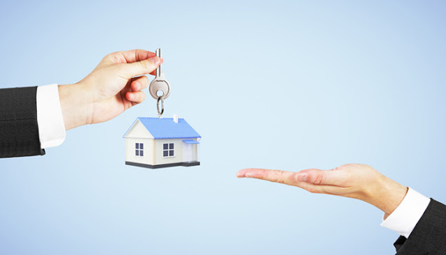 Thủ tục và điều kiện để mua bán chung cư Hope Residences Phúc Đồng