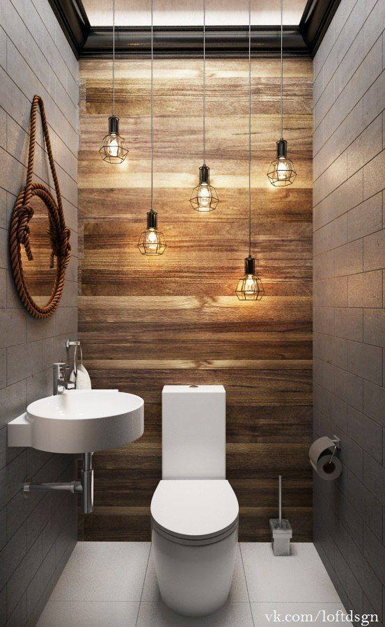 a toilet units modern n decor bathroom design