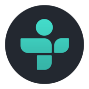 Tunein Radio Pro Apk Download Link
