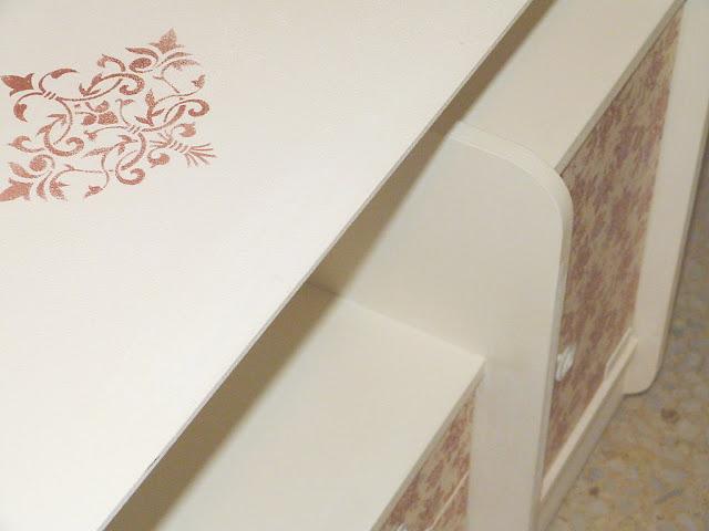 mueble-recibidor-antiguo-renovar