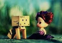 Kata Romantis Paling Ampuh PDKT nembak Cewek