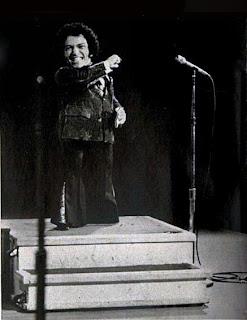 nelson ned no carnegie hall de nova york; cantor popular anos 70; musica brasileira década de 70;