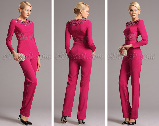 http://www.edressit.com/hot-pink-hollowed-jewel-neck-long-sleeves-jumpsuit-03160712-_p4627.html