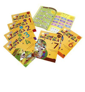 http://www.bookdepository.com/Jolly-Phonics-Activity-Books-Set-1-7-Sue-Lloyd/9781844141609/?a_aid=Mammafarandaway