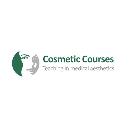 Professional botox training