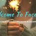 Get A Facebook Account