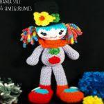 https://translate.google.es/translate?hl=es&sl=en&tl=es&u=http%3A%2F%2Fhamabeadstyle.blogspot.de%2F2015%2F12%2Fla-payasina-pepa-pepa-clown-patron.html%23more