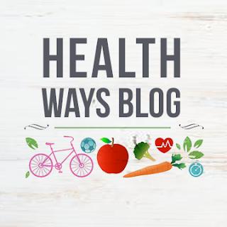 http://www.healthwaysblog.com