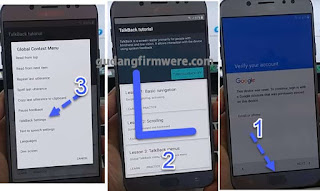 Google Account Verification On Samsung A8 2016 Without OTG