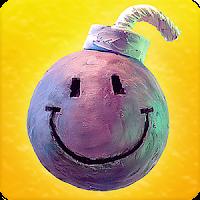 BombSquad-Icon