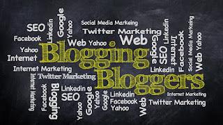 keuntungan dan kelebihan menjadi blogger