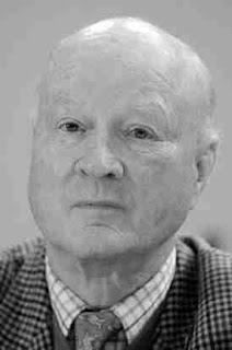 Richard Casimir Karl August Robert Konstantin, 6° Fürst zu Sayn-Wittgenstein-Berleburg