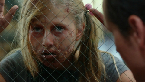 cooties-movie-zombie-children