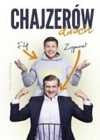 https://www.znak.com.pl/kartoteka,ksiazka,81809,Chajzerow-dwoch