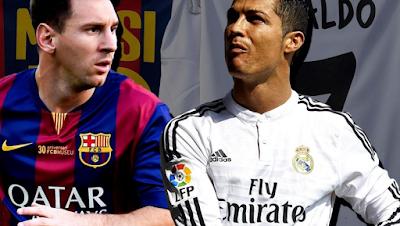 Klasemen Liga Spanyol: Inilah Top Skor dan Hasil La Liga Tadi Malam
