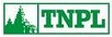 Tamilnadu-Newsprints-and-Papers-Ltd-TNPL-Chennai-[www.tngovernmentjobs.in]