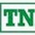 Recruitment of  Marketing Manager and Finance Manager Posts at TNPL Paper Mill Chennai Office