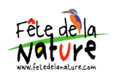 site Fete de la nature