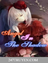Angle In The Shadow