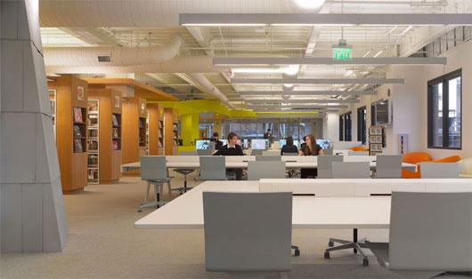 interior design college entrenoir.blo.com college interior design