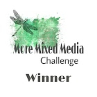 Winner of June Challenge 2018