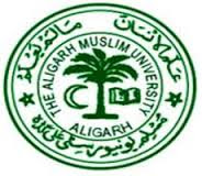 AMU Application Form