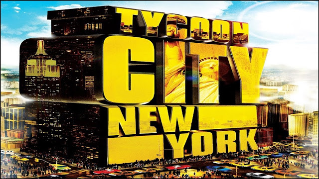 City Tycoon New York, Game City Tycoon New York, Spesification Game City Tycoon New York, Information Game City Tycoon New York, Game City Tycoon New York Detail, Information About Game City Tycoon New York, Free Game City Tycoon New York, Free Upload Game City Tycoon New York, Free Download Game City Tycoon New York Easy Download, Download Game City Tycoon New York No Hoax, Free Download Game City Tycoon New York Full Version, Free Download Game City Tycoon New York for PC Computer or Laptop, The Easy way to Get Free Game City Tycoon New York Full Version, Easy Way to Have a Game City Tycoon New York, Game City Tycoon New York for Computer PC Laptop, Game City Tycoon New York Lengkap, Plot Game City Tycoon New York, Deksripsi Game City Tycoon New York for Computer atau Laptop, Gratis Game City Tycoon New York for Computer Laptop Easy to Download and Easy on Install, How to Install City Tycoon New York di Computer atau Laptop, How to Install Game City Tycoon New York di Computer atau Laptop, Download Game City Tycoon New York for di Computer atau Laptop Full Speed, Game City Tycoon New York Work No Crash in Computer or Laptop, Download Game City Tycoon New York Full Crack, Game City Tycoon New York Full Crack, Free Download Game City Tycoon New York Full Crack, Crack Game City Tycoon New York, Game City Tycoon New York plus Crack Full, How to Download and How to Install Game City Tycoon New York Full Version for Computer or Laptop, Specs Game PC City Tycoon New York, Computer or Laptops for Play Game City Tycoon New York, Full Specification Game City Tycoon New York, Specification Information for Playing City Tycoon New York, Free Download Games City Tycoon New York Full Version Latest Update, Free Download Game PC City Tycoon New York Single Link Google Drive Mega Uptobox Mediafire Zippyshare, Download Game City Tycoon New York PC Laptops Full Activation Full Version, Free Download Game City Tycoon New York Full Crack, Free Download Games PC Laptop City Tycoon New York Full Activation Full Crack, How to Download Install and Play Games City Tycoon New York, Free Download Games City Tycoon New York for PC Laptop All Version Complete for PC Laptops, Download Games for PC Laptops City Tycoon New York Latest Version Update, How to Download Install and Play Game City Tycoon New York Free for Computer PC Laptop Full Version, Download Game PC City Tycoon New York on www.siooon.com, Free Download Game City Tycoon New York for PC Laptop on www.siooon.com, Get Download City Tycoon New York on www.siooon.com, Get Free Download and Install Game PC City Tycoon New York on www.siooon.com, Free Download Game City Tycoon New York Full Version for PC Laptop, Free Download Game City Tycoon New York for PC Laptop in www.siooon.com, Get Free Download Game City Tycoon New York Latest Version for PC Laptop on www.siooon.com.