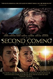 Watch The Second Coming of Christ Online Free 2018 Putlocker