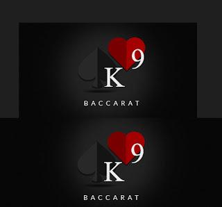 cara-daftar-dan-main-baccarat-188bet