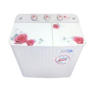 https://www.blibli.com/mesin-cuci-pengering/54650