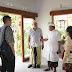 Apresiasi Pembangunan Panti Werdha Syailendra Bali, Kadis Sosial Harap Dapat Kurangi Jumlah Lansia Terlantar
