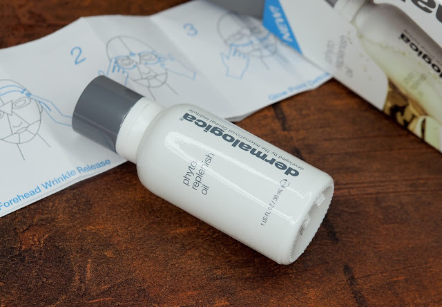 dermalogica-phyto-replenish-oil-review