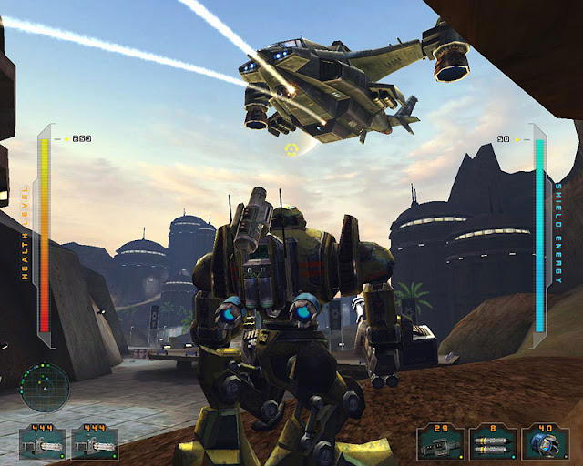 War World Tactical Combat PC Game Free Download
