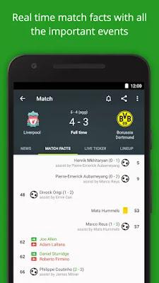 unnamed%2B%252841%2529 Soccer Scores Pro – FotMob 62.0.3841.20171003 Apk / Veja Result do seu championship Favorite. Android