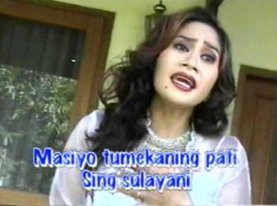 Download Koleksi Lagu The Best Of Sumiati Mp3 Terlengkap