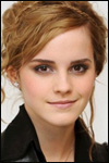 Biography of Emma Watson