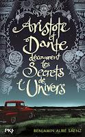 http://perfect-readings.blogspot.fr/2015/10/aristote-et-dante-decouvrent-les.html