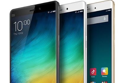 Xiaomi Mi Note Pro Kamera 13MP Terbaru 2019 - Review Kelebihan dan Kekurangan