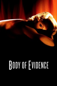 Watch Body of Evidence Online Free in HD