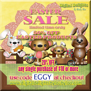 http://digitaldelightsbyloubyloo.com/index.php?main_page=specials