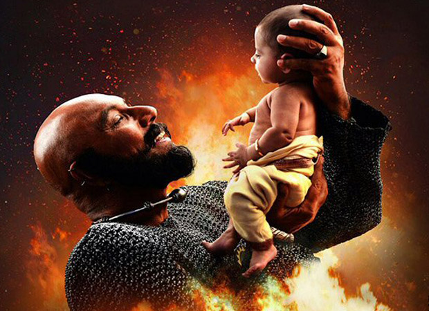 Bahubali2 HD Images Free Download