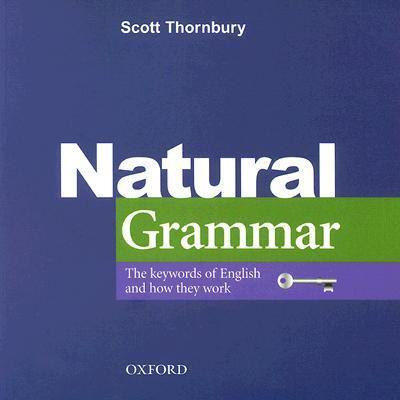 القواعد الطبيعية: الكلمات الرئيسية اللغة natural-grammar.jpg