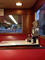 Mickey's Diner Mickey's Dining Car St. Paul
