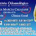 Consultório Odontológico - Dra. Ana Marcia Calazans - Jacobina-BA - Ourolândia-BA - Campo Formoso-BA