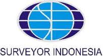 Lowongan Surveyor Indonesia - Surveyor Lapangan dan Verifikasi Data