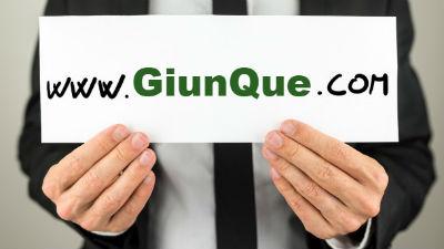 GiunQue.com