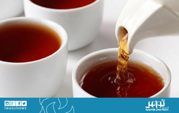 غلي الماء مرتين لإعداد الشاي يُسبب هذا المرض الخطير