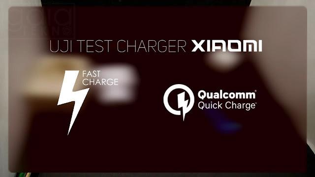 cara mengaktifkan fast charging xiaomi redmi 4x, cara mengaktifkan fast charging xiaomi redmi note 4x, cara fast charging xiaomi redmi 3, cara mengaktifkan fast charging di xiaomi redmi 4x, how to enable quick charge in redmi 4, enable quick charge 3.0 in redmi note 4, cara mengetahui fast charging xiaomi, cara mengaktifkan fitur fast charging xiaomi redmi 4x