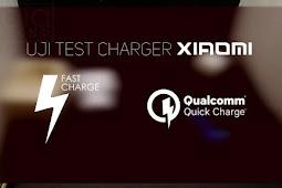 Cara Mengaktifkan Fitur Fast Charging Xiaomi