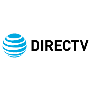 DIRECTV Logo vector (.cdr) Free Download